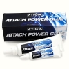 Klej Attach Power Glue 100ml.
